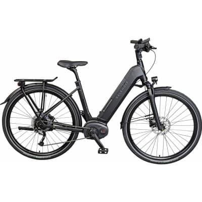 """Kalkhoff Endeavour 5.B XXL E-Bike 28"""""""