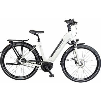 "Kalkhoff Image 5.B XXL E-Bike 28"""