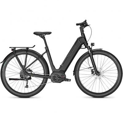 kalkhoff endeavour 5 b xxl e bike 28 wave 53 cm. Black Bedroom Furniture Sets. Home Design Ideas