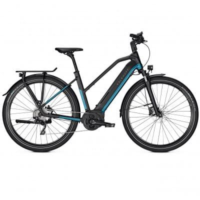 "Kalkhoff Endeavour 5.B XXL E-Trekkingbike 28"""