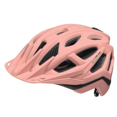 KED Pylos MTB Helm