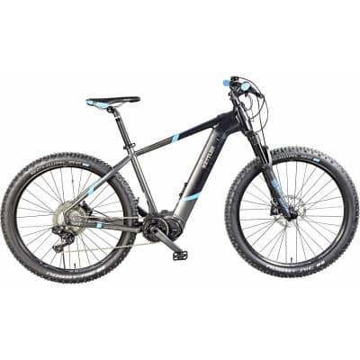 "Kettler E Scorpion HT E-Mountainbike 27,5"""