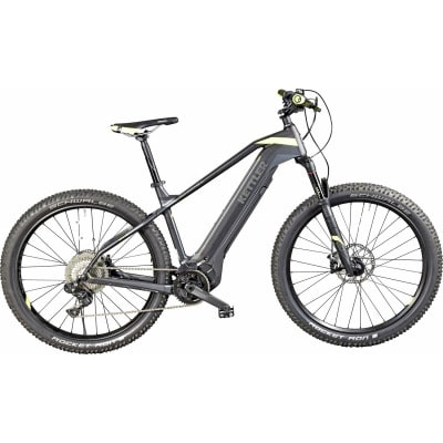 "Kettler E Scorpion SL 27,5 E-Mountainbike 27,5"""