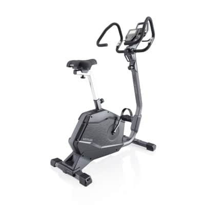 Kettler GOLF C2 Plus Heimtrainer