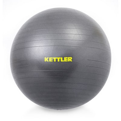 Kettler Gym Ball Basic Gymnastikbälle