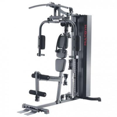 Kettler Multigym Plus Kraftstation