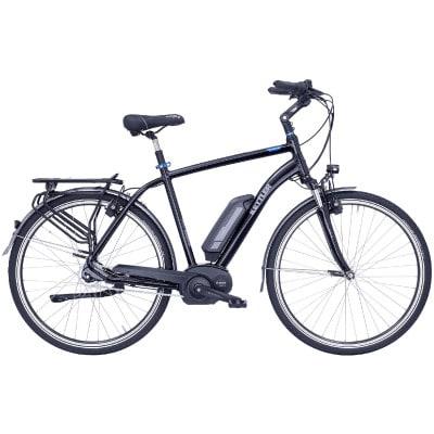 Kettler Traveller E Comfort NL E-Bike