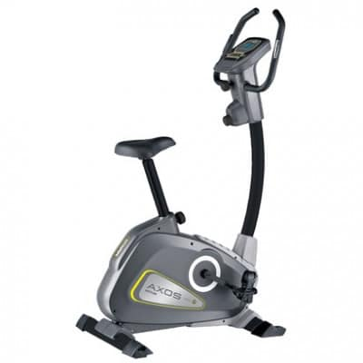 Kettler Axos Cycle M Heimtrainer