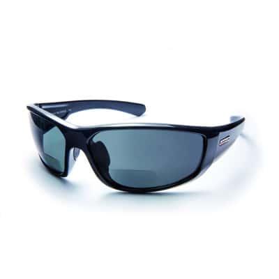 Urbanium Rio Sportbrille mit Lesestärke