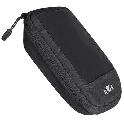 Klickfix Handy-Tasche Phone Bag Plus