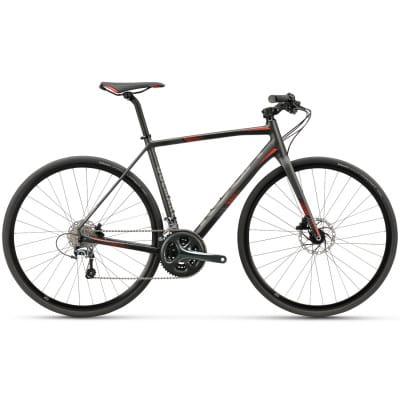 Koga Colmaro Sport Fitnessbike