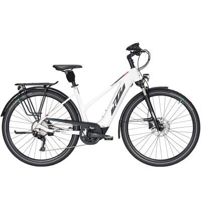 """KTM Cento 10 Plus PT E-Citybike 28"""""""