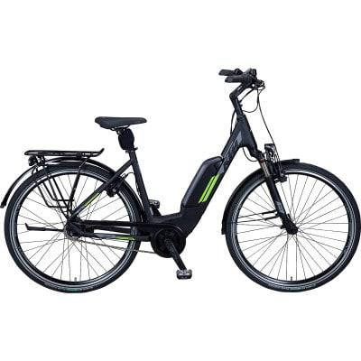 KTM Cento 8 RT E-Bike