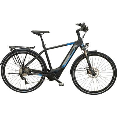 KTM Macina Ultimate II E-Trekking-Bike
