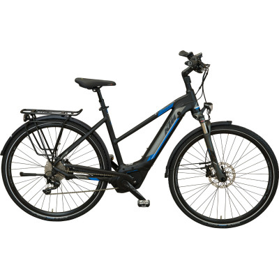 KTM Macina Ultimate II E-Trekking-Bike