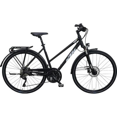 KTM Veneto Light Disc Trekkingrad 28""