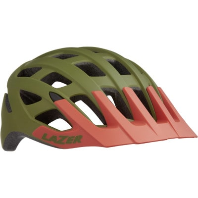 Lazer Roller MTB-Helm