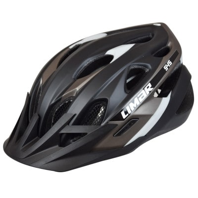Limar 545 MTB Helm