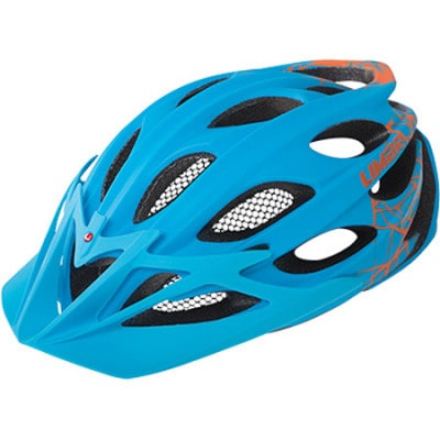 Limar Ultralight+ MTB Helm