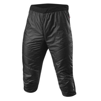 Löffler 3/4 Pants Pace Bike Shorts Herren