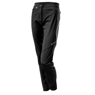 Löffler Elegance WS Light Softshellhose Damen