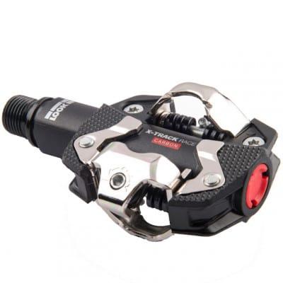 Look X-Track Race Carbon MTB-Pedale