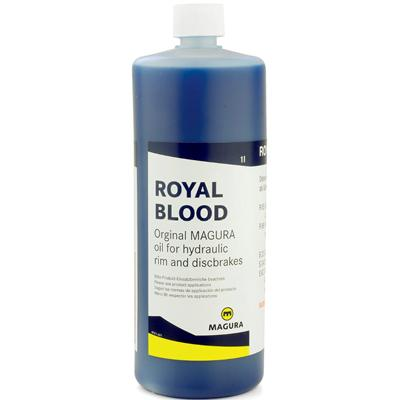 Magura Hydrauliköl Royal Blood (1000 ml)