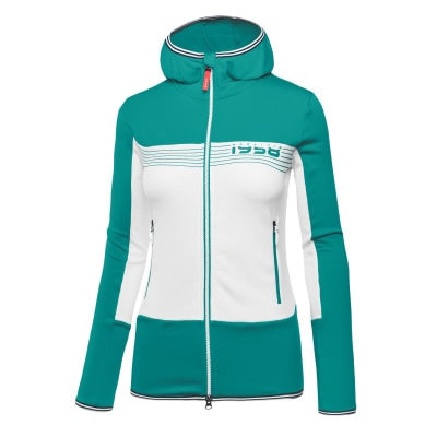 Martini Midlayer Ultimate Jacke Damen