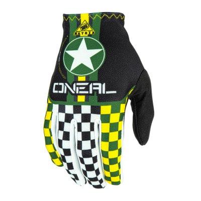 O'NEAL MATRIX RACEWEAR MTB-Handschuhe