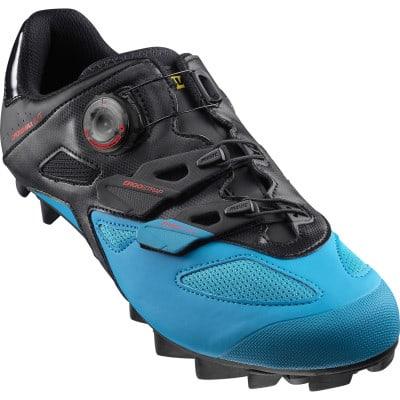 Mavic Crossmax Elite MTB-Schuhe
