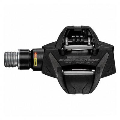 Mavic Crossmax SL Pro MTB-Pedal