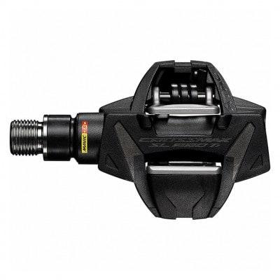 Mavic Crossmax SL Pro Ti MTB-Pedal