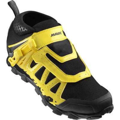 Mavic Crossmax XL Pro MTB Schuhe