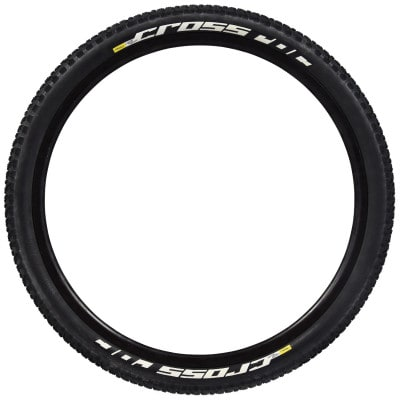 """Mavic Crossroc Roam 650b MTB-Reifen (27.5"""")"""