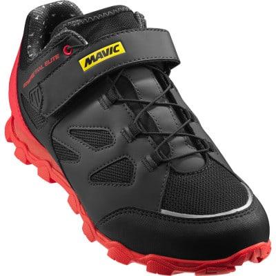 Mavic Echappée Trail Elite PIRA MTB Schuhe