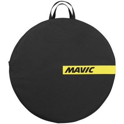 Mavic Road Wheelbag Rennrad-Laufradtasche