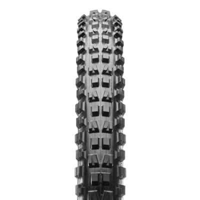 """Maxxis Minion DHF EXO TR MTB-Reifen (29"""")"""