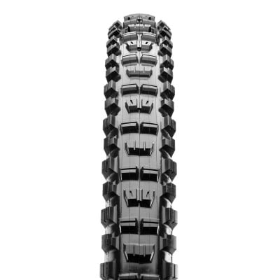 "Maxxis Minion DHR II Exo TR MTB-Reifen (27,5"")"