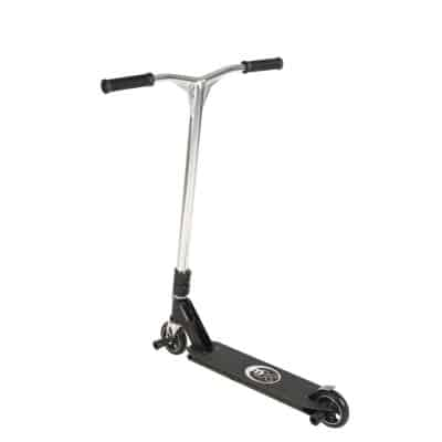 Micro Scooter MX Crossneck 2.0 schwarz