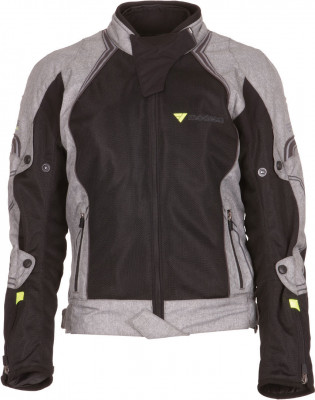 Modeka Breeze Damen Motorradjacke