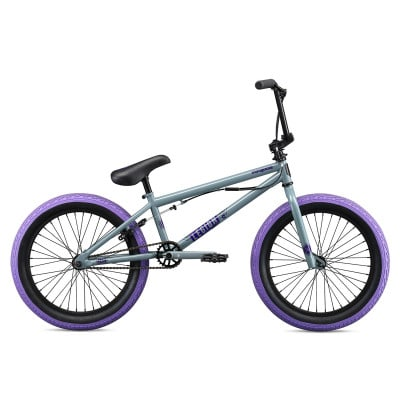 Mongoose Legion L40 BMX 20""