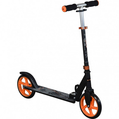 Authentic Muuwmi Scooter 200 mm