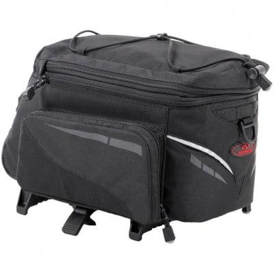 Norco Canmore TopKlip Gepäckträgertasche