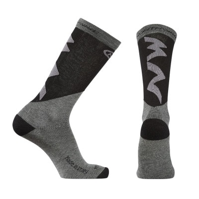 NORTHWAVE Extreme Pro High Socke