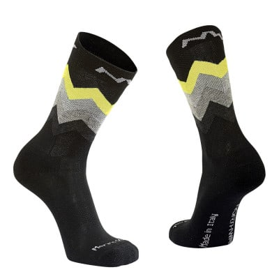 Northwave Core High Sock Fahrradsocken