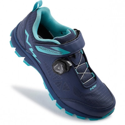 Northwave Corsair MTB Schuhe Damen