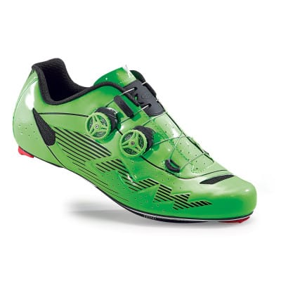 Northwave Evolution Plus Rennradschuhe Herren