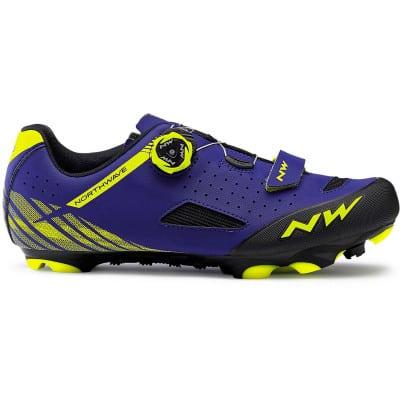 Northwave Origin Plus MTB Schuhe