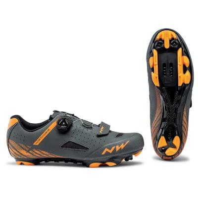 Northwave Origion Plus MTB-Schuhe