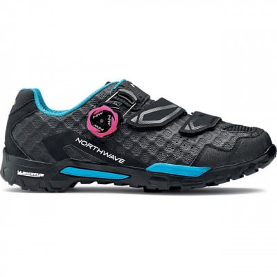 Northwave Outcross Plus MTB Schuhe Damen